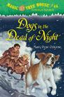 Dogs in the Dead of Night Cover Image