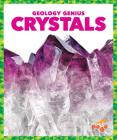 Crystals Cover Image
