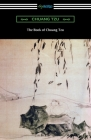 The Book of Chuang Tzu Cover Image