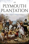 History of Plymouth Plantation Cover Image