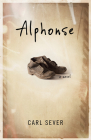 Alphonse Cover Image