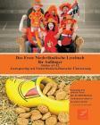 Das Erste Niederländische Lesebuch für Anfänger: Stufen A1 A2 Zweisprachig mit Niederländisch-deutscher Übersetzung Cover Image