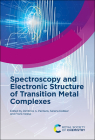 Spectroscopy and Electronic Structure of Transition Metal Complexes Cover Image