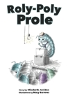 Roly-Poly Prole Cover Image