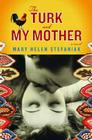 The Turk and My Mother Cover Image