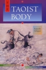 The Taoist Body Cover Image