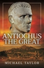 Antiochus the Great Cover Image