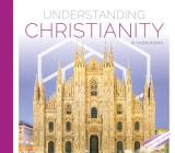 Understanding Christianity Cover Image