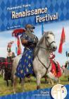 Renaissance Festival Cover Image