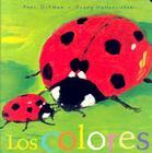 Los Colores (Mira Mira: En la Misma Coleccion) Cover Image