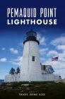 Pemaquid Point Lighthouse Cover Image