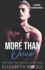More Than Once Cover Image