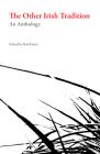 The Other Irish Tradition (Irish Literature) Cover Image