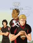 AIDS in the End Zone (Young Palmetto Books) Cover Image