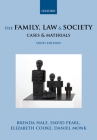 Family, Law & Society: Cases & Materials (Revised) Cover Image