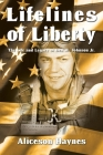 Lifelines of Liberty Cover Image