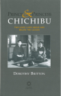 Prince and Princess Chichibu: Two Lives Lived Above and Below the Clouds Cover Image