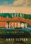 English Local History: An Introduction Cover Image