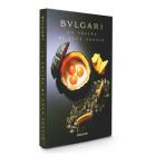 Bulgari: La Cucina Di Luca Fantin (Legends) Cover Image