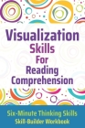 Visualization Skills for Reading Comprehension Cover Image