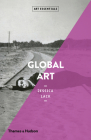 Global Art: Art Essentials series Cover Image