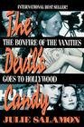 The Devil's Candy: The Bonfire of the Vanities Goes to Hollywood Cover Image