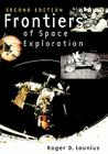 Frontiers of Space Exploration, 2nd Edition Cover Image