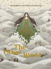 The Other World: Asian Myths and Folklore Illustrations Cover Image