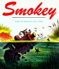 Smokey Cover Image