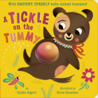 A Tickle on the Tummy! Cover Image