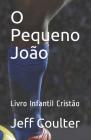 O Pequeno João Cover Image