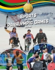 Sports of the Paralympic Games Cover Image