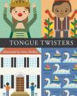Tongue Twisters Cover Image