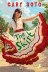 The Skirt Cover Image