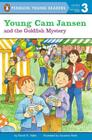 Young Cam Jansen and the Goldfish Mystery Cover Image
