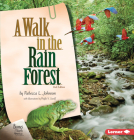 A Walk in the Rain Forest, 2nd Edition Cover Image