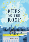 Bees on the Roof Cover Image