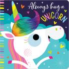 Always Hug a Unicorn Cover Image