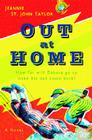Out at Home Cover Image