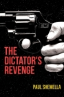 The Dictator's Revenge Cover Image