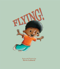 Flying! Cover Image