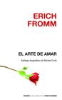 El Arte de Amar Cover Image