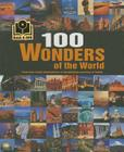 100 Wonders of the World Gift Set with DVD Cover Image