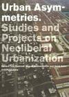 Urban Asymmetries: Dsd Series Vol. 5 Cover Image