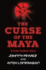 The Curse of the Maya Cover Image