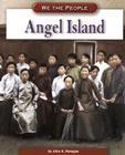 Angel Island Cover Image
