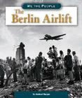 The Berlin Airlift Cover Image