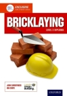 Bricklaying Level 3 Diploma Cover Image
