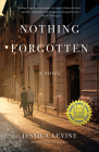 Nothing Forgotten Cover Image