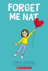 Forget Me Nat (Nat Enough #2) Cover Image